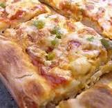 sheet-pizza
