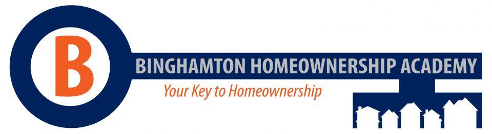 Down Payment, Closing Cost & Repair Programs « Binghamton
